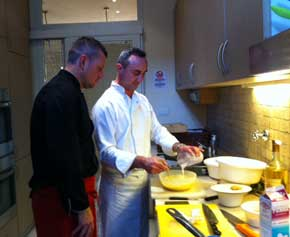 chef-ivalo-stoev-amateur-classes-culinary-image2